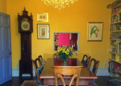 barnfield-dining
