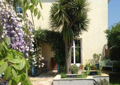 barnfield-garden
